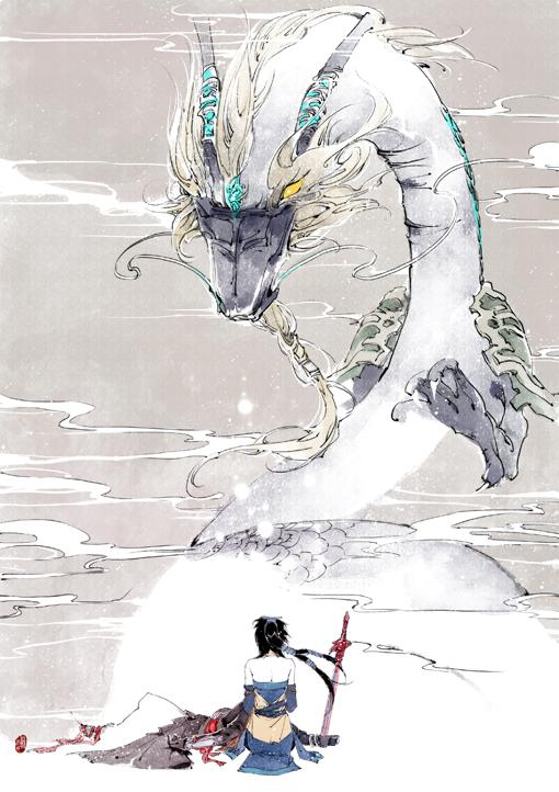 tô tô - tình tuyết (15)